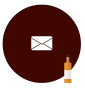 ikona_email