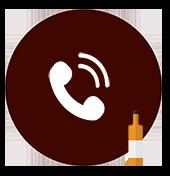ikona_telefon